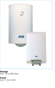 Heizer-home-boilers