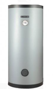 Heizer industrie boiler voor 230 en 400 Volt